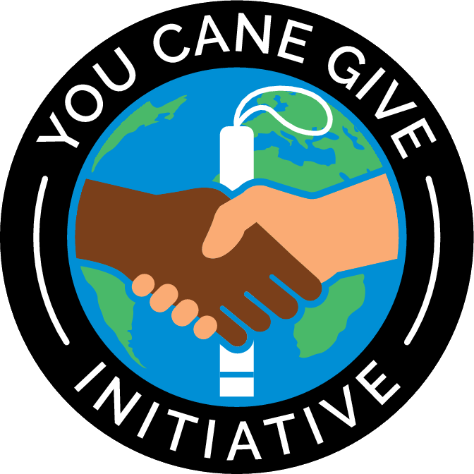 YouCaneGive Initiative
